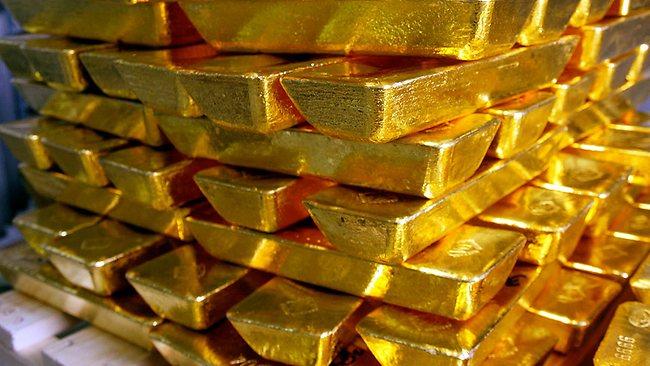350519-gold-bars