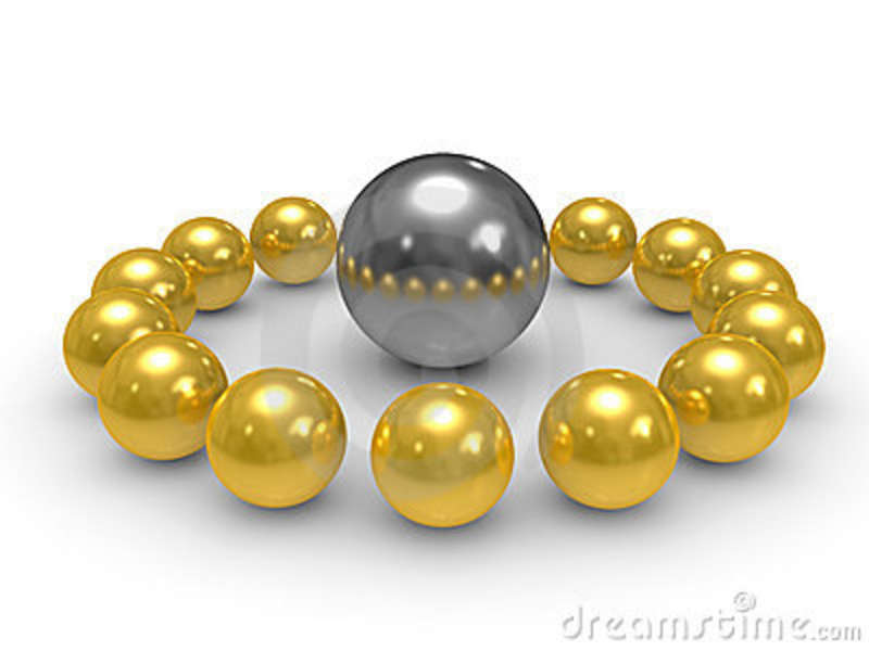 3d-gold-silver-11283245