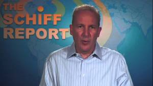 (Video) Peter Schiff: To Taper, or Not to Taper 9/17/2013