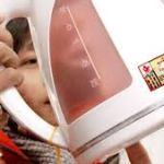 [Rao vặt] In tem chống hàng giả, tem barcode giá tốt ở TPHCM