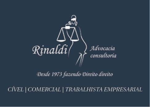 350x250_rinald
