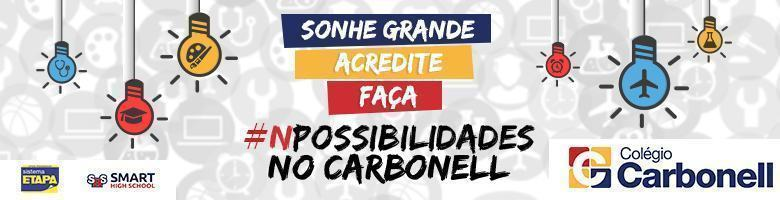 Banner780x200_opcao2