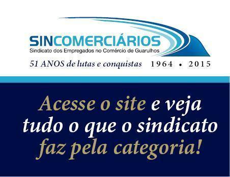 Sind-325-x-250