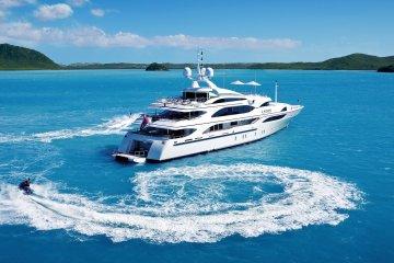 yacht-altitude-tenders-5579421a91444_v_default_big (1)