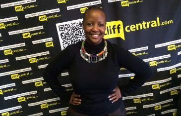 Pan-African Connect – Design South Africa