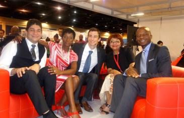 Future CEOs – Don't Miss LeaderEx 2016