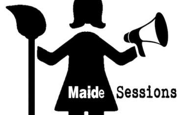 The Ma(i)de Sessions – Introduction