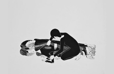 The Ma(i)de Sessions – Bantu Reflections
