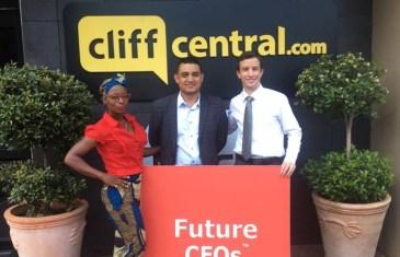 Future CEOs – Improve Your SME Profit Margin