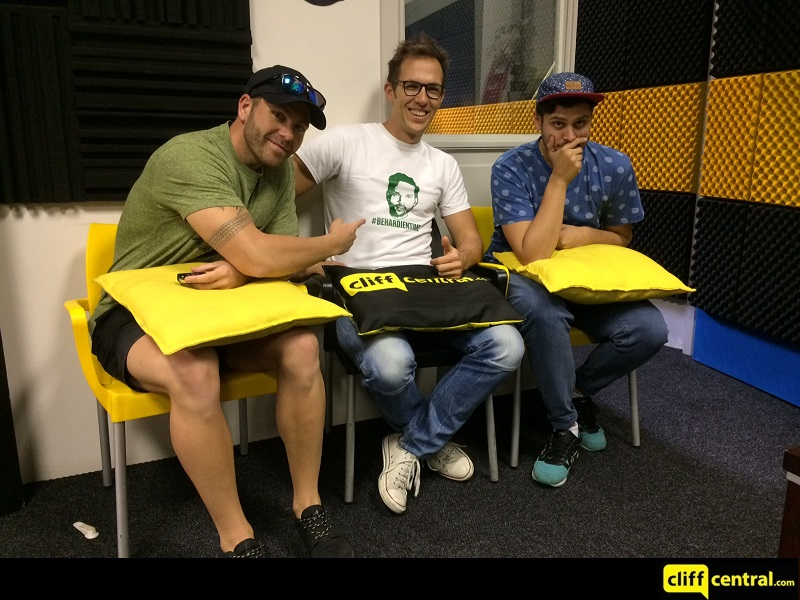 161215cliffcentral_thebounce1