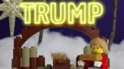 How Trump Stole Christmas