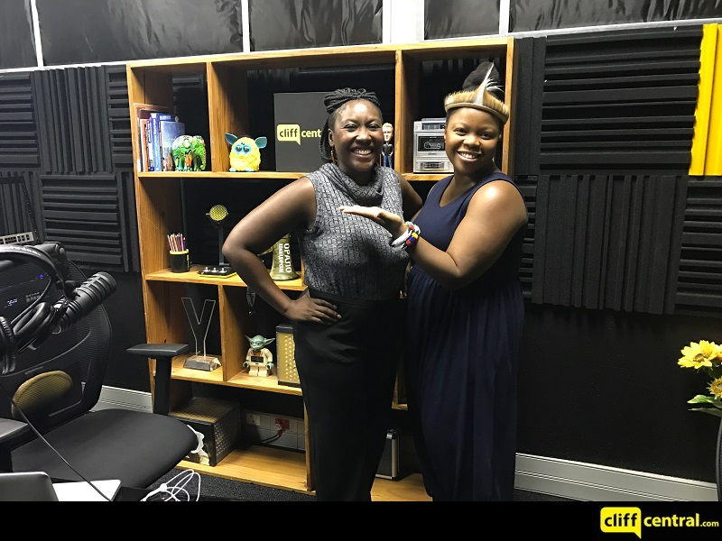 170111cliffcentral_womandla1