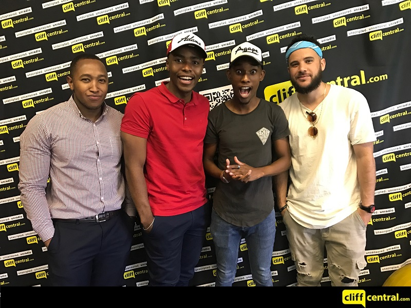 170119cliffcentral_unplugged1