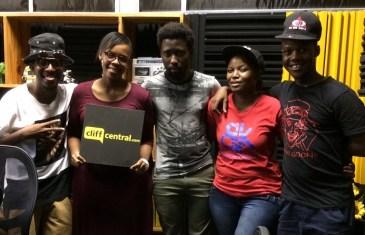 20something – Zodwa Khoza Foundation