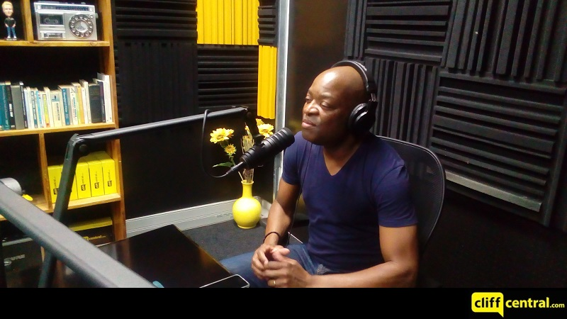 170202cliffcentral_Justice1