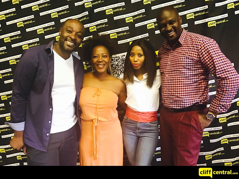 170206cliffcentral_belighted1