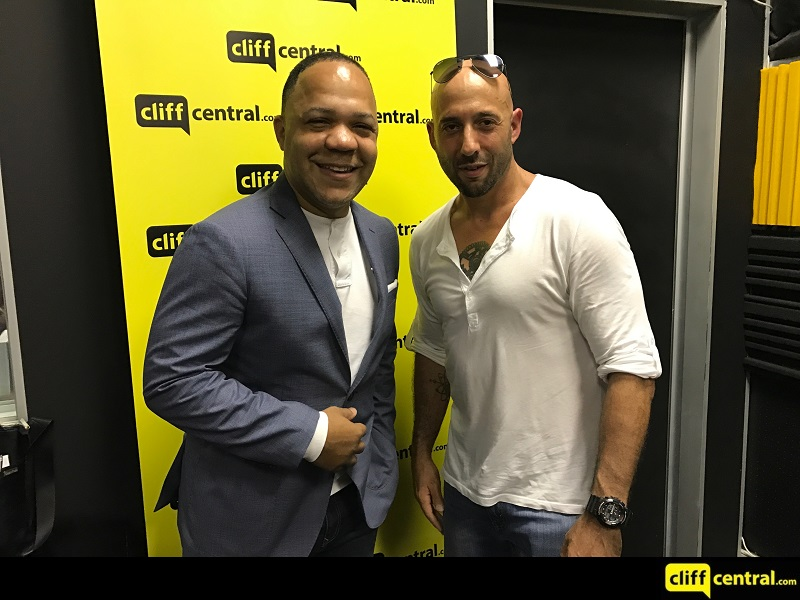 170214cliffcentral_unbranded1