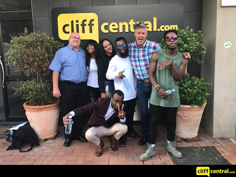 170306cliffcentral_travelwild3