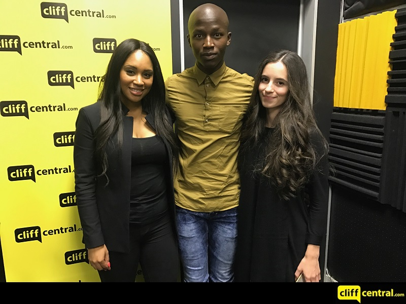 170313cliffcentral_lsp7