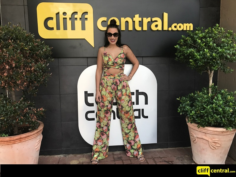 170316cliffcentral_fashionlab1