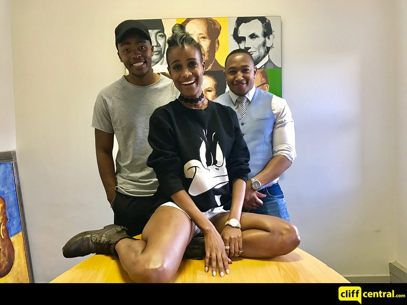 170323cliffcentral_unplugged1
