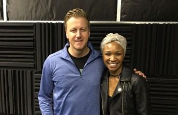 Noxolo Dlamini