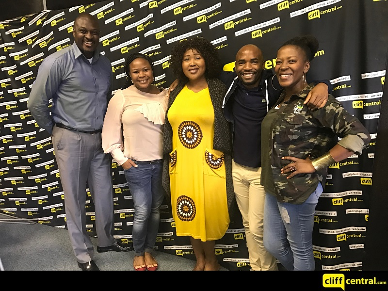 170327cliffcentral_belighted1