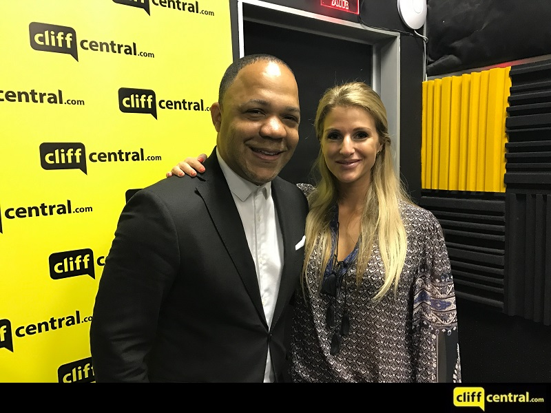 20170220CliffCentral_unbranded