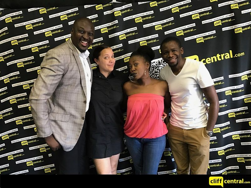 170403cliffcentral_belighted1