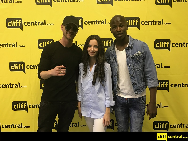 170410cliffcentral_lsp7