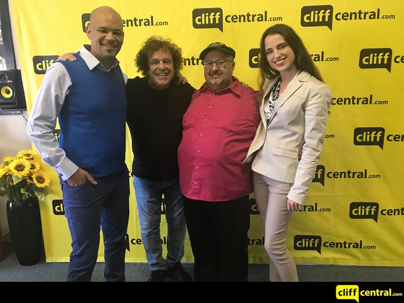 170421cliffcentral_crs1