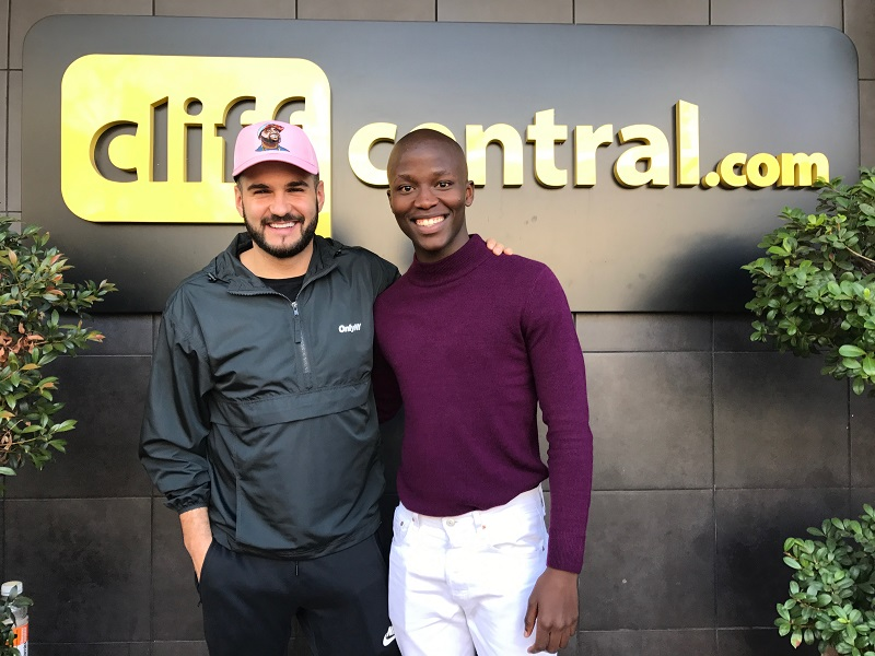 170619cliffcentral_lsp2