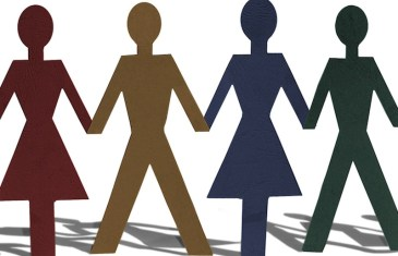 The Brain & Brand Show – The Inconvenient Truth about Gender Equality