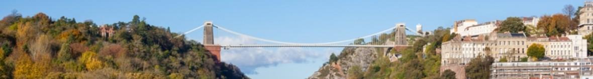 cropped-clifton-suspension-bridge-view1.jpg