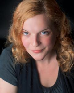 Miranda McGee