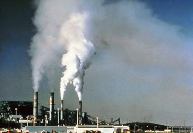 Carbon Emissions as a Trade-off