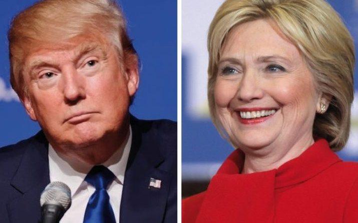 A Third Podium in the Presidential Debates: The Environment in Mainstream Politics