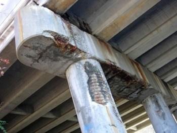 crumbling_bridge