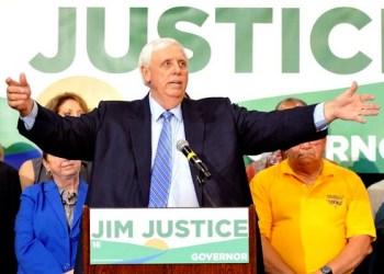 jim_justice_billionaire