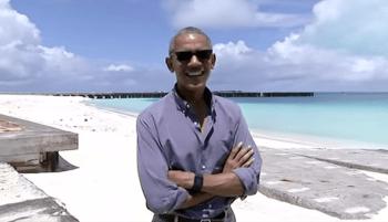 Obama-visits-atoll