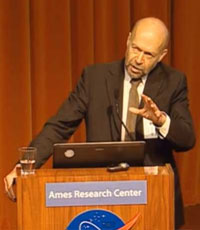 James-Hansen-Ames-research-2013
