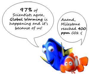 Nemo_97_consensus_cartoon