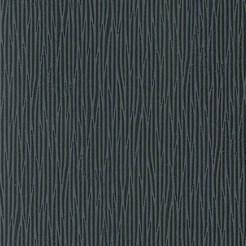 Pellaq-Glean-Grey-PEG9236