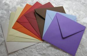 koverte-u-boji