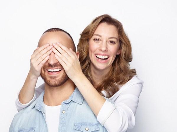 Odontología Biológica – Tratamiento Post Ortodoncia.