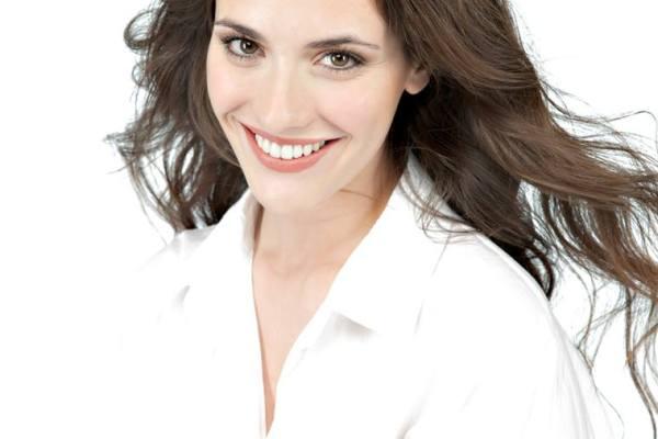 Ortodoncia invisalign y estética dental