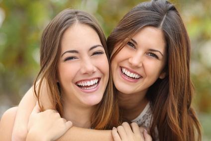 Clinica Mariana Sacoto Navia cuidado de la sonrisa