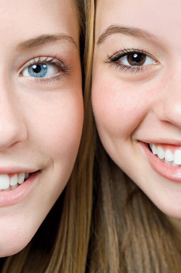 Clínica Mariana Sacoto Navia expertos en ortodoncia invisible