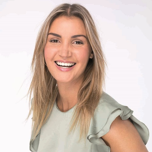 Clinica Mariana Sacoto Navia promociones ortodoncia invisible invisalign Barcelona