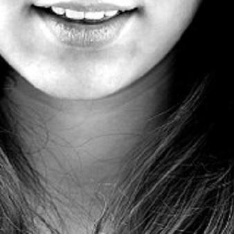 smile-122705__180 cuadrada